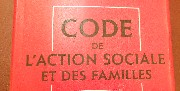 code-action-sociale